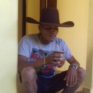 Wirley Madureira