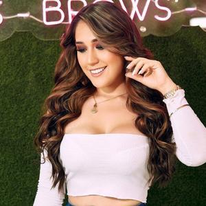 Neyla Jamileth Álvarez Cordero