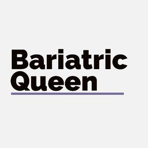 BariatricQueen
