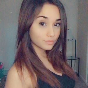 Alyssa Juarez