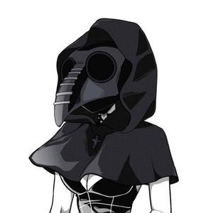✟ plague ✟