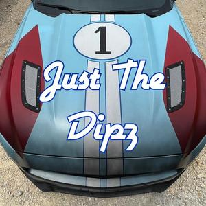 Just The Dipz