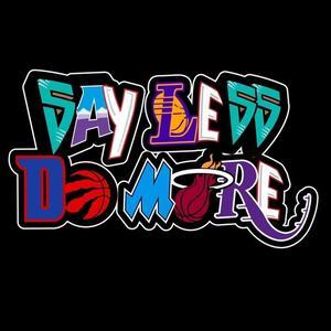 @sayy_les - L E S