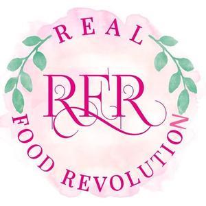 RealFoodRevolution