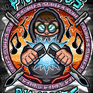 Noize The Piercer