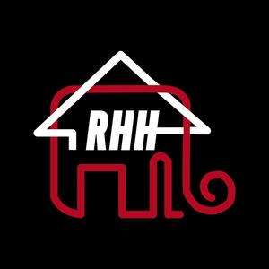 Republican Hype House