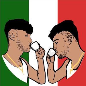 @thebellobros - The Bello Bros