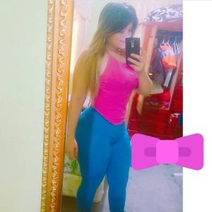 Jeimy Herrera