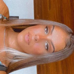 Bruna Ribeiro