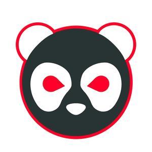 The Panda Redd