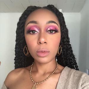 Miss Tay Rosé