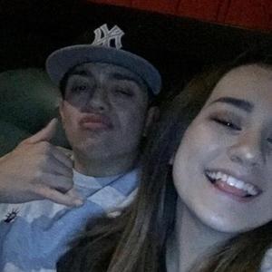 Jason & Rachel 2 🤪
