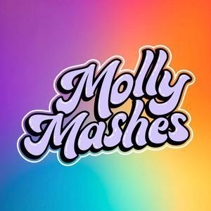 molly mashes