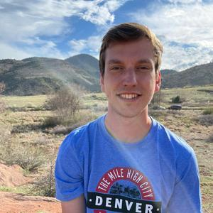 Brandon Pratt