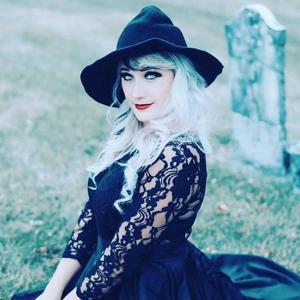 Paranormal Princess
