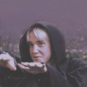 hogwart story's