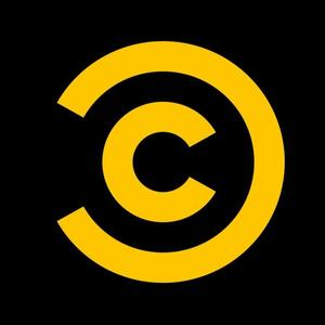 @comedycentral