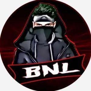 _bnl_yt_