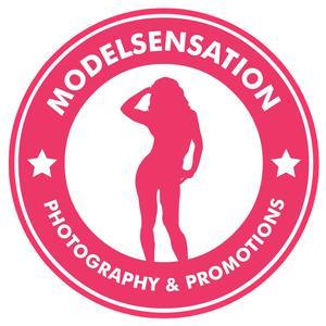 ModelSensation Photo