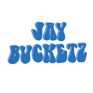 JayBucketz