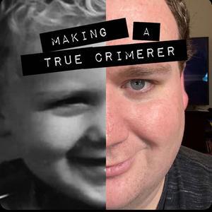 Mikey's Crimerer Crew
