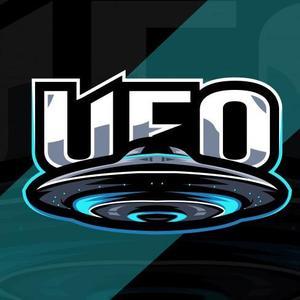 UFOradar