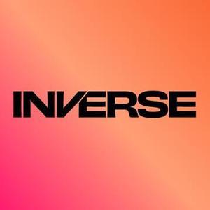 @inverse - Inverse