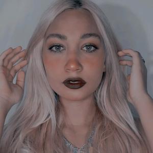 Leslie Natasha