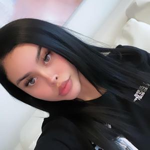 Jen Blanco