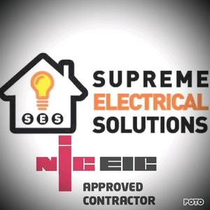 Supreme_Electrical