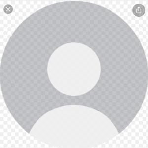 user364829018