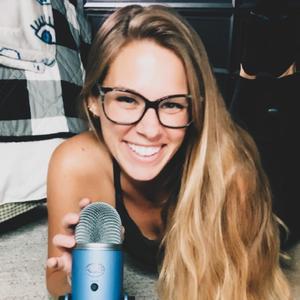Heather OMG