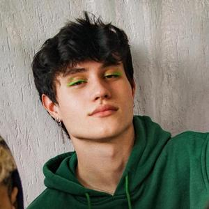 Tiago Gatto 🔥