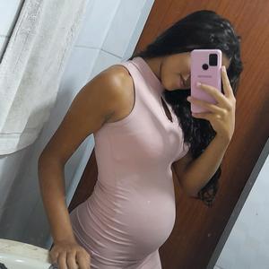 Keyla Silva