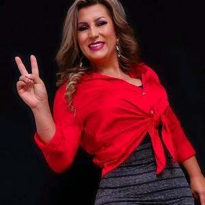 Farita Galván Vivanco