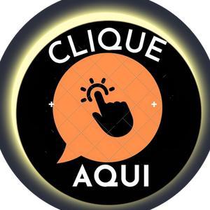 clicaaqqui