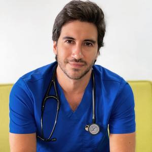 dr.aarontopm