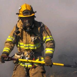 Firefightingtips