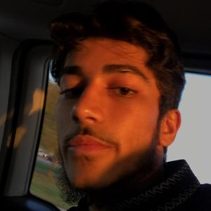 Razi Mohammad