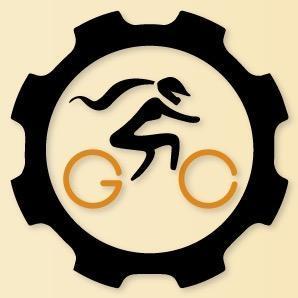 @godivacycles - Godiva Cycles