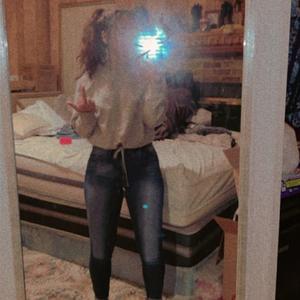 jess:))