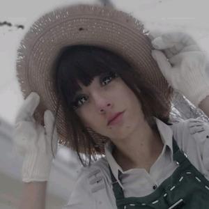 Nina/Allu!! 💕